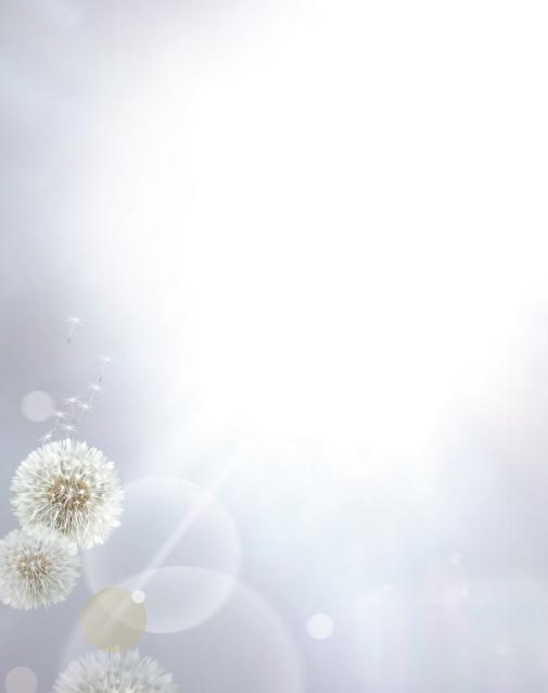 Trauerkarten und Dankeskarten online bestellen - Copycenter Wallisellen